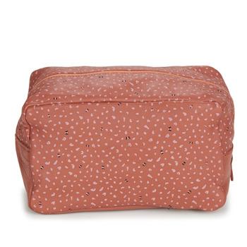 Tasker Pige Beautyboxe Easy Peasy VANITOO Pink