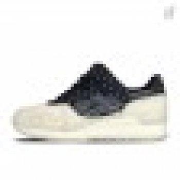Sko Lave sneakers Asics Gel Lyte 3 Japanese Textile Indian Ink/Indian Ink