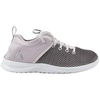 Sko Dame Lave sneakers Reebok Sport Solestead Hvid, Pink