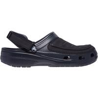 Sko Herre Træsko Crocs Crocs™ Yukon Vista II Clog 38