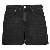 textil Dame Shorts Only ONLPHINE Sort