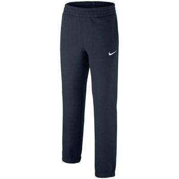 Joggingtøj / Træningstøj Nike  Brushedfleece Cuffed