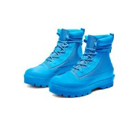 Sko Høje sneakers Converse AMBUSH CTAS Duck Boots Blithe BLITHE/BLITHE/BLITHE