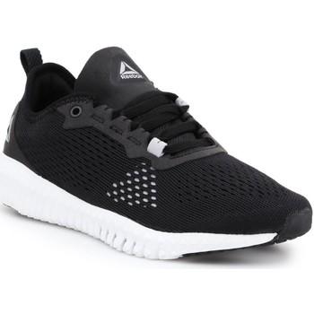 Sko Dame Fitness / Trainer Reebok Sport Flexagon Women CN2407 black