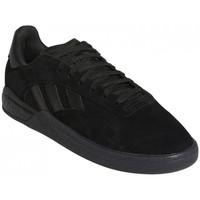 Sko Herre Skatesko adidas Originals 3st.004 Sort