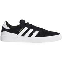 Sko Herre Skatesko adidas Originals Busenitz vulc ii Sort