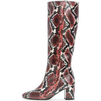 Støvler Gabor  Snake Rubin Boots