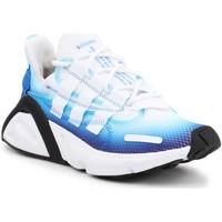 Sko Herre Fitness / Trainer adidas Originals Adidas Lxcon EE5898 white, blue