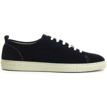 Sneakers Montevita  69363