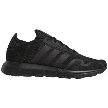 Løbesko adidas  Swift Run X