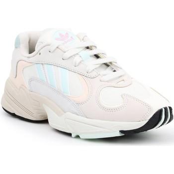 Sneakers adidas  Adidas Yung-1 CG7118
