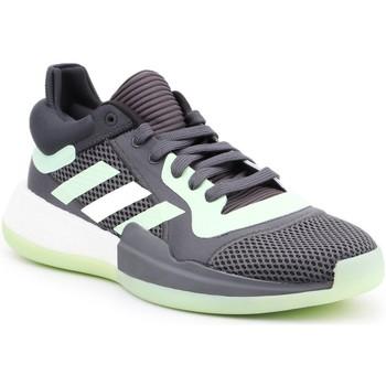 Sko Basket adidas  Adidas Marquee Boost Low G26214