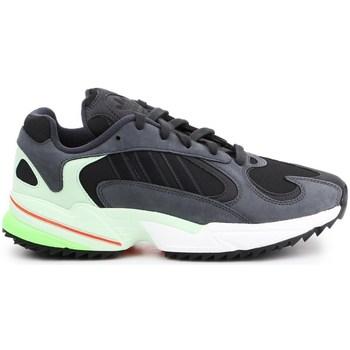 Løbesko adidas  YUNG1 Trail