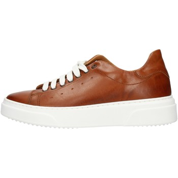 Sko Herre Lave sneakers Made In Italia 032 Leather