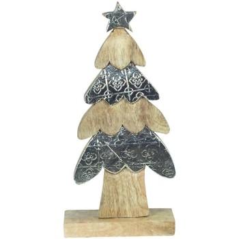 Indretning Julepynt Signes Grimalt juletræ Multicolor