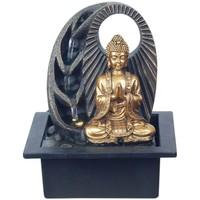 Indretning Små statuer og figurer Signes Grimalt Buddha springvand Dorado