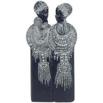 Indretning Små statuer og figurer Signes Grimalt afrikansk Gris