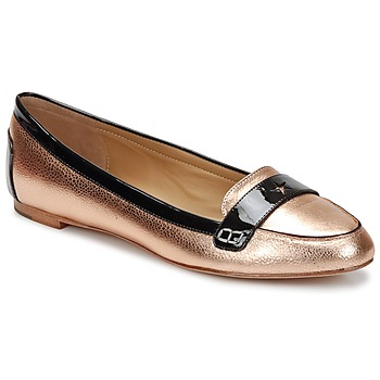 Loafers CPetula STARLOAFER (1417683865)