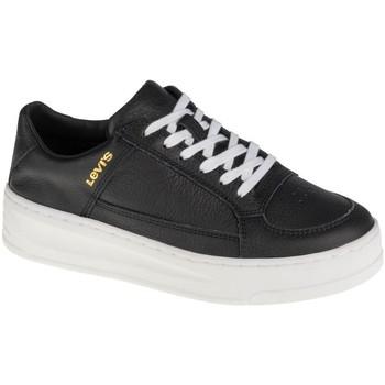 Sneakers Levis  Silverwood S