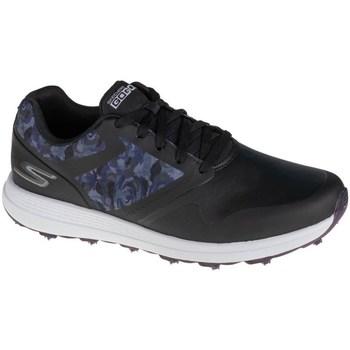 Sneakers Skechers  GO Golf Max