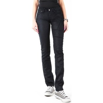 Smalle jeans Levis  Bold Skinny