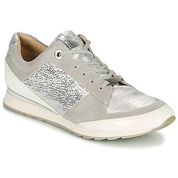 Sko Dame Lave sneakers JB Martin 1VILNES Perle