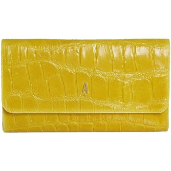Tasker Dame Bæltetasker & clutch  Aniye By 185801 Giallo