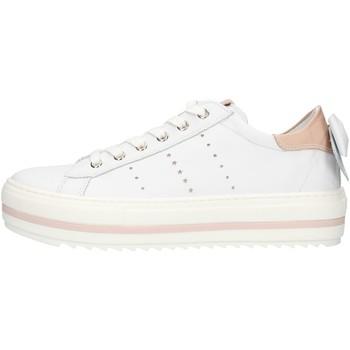 Sneakers NeroGiardini  E031570F