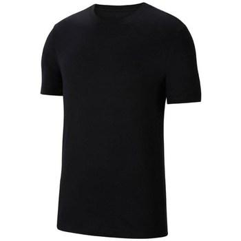T-shirts m. korte ærmer Nike  Park 20 M Tee