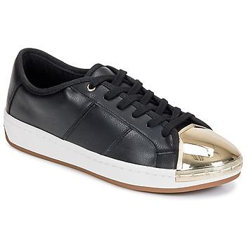 Sko Dame Lave sneakers Aldo RAFA Sort