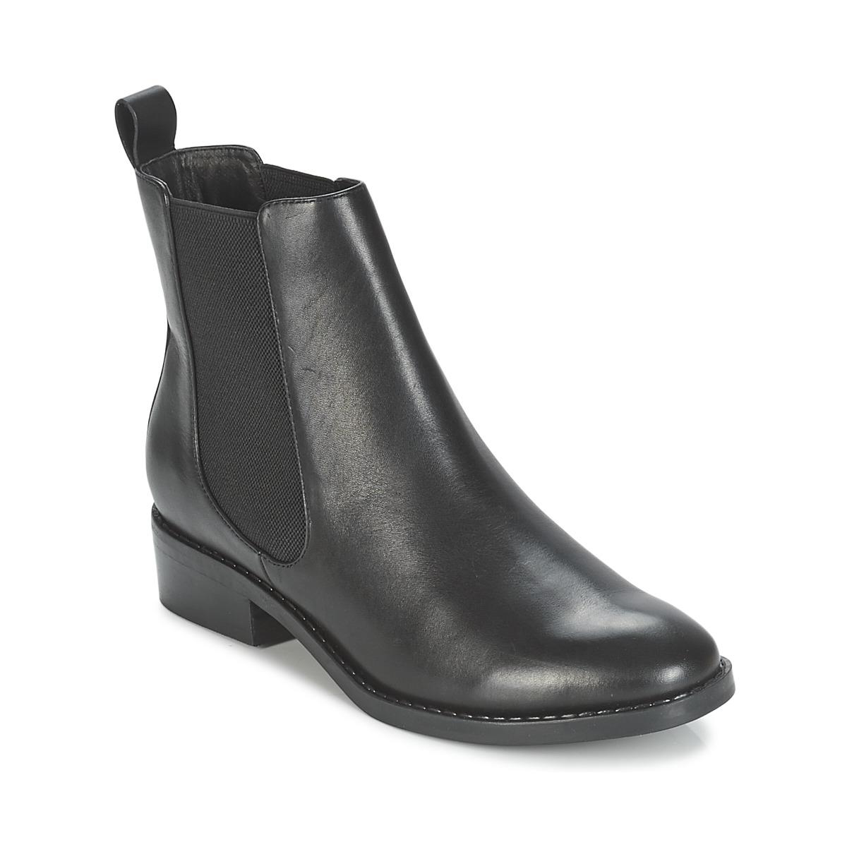 Støvler Aldo  CYDNEE