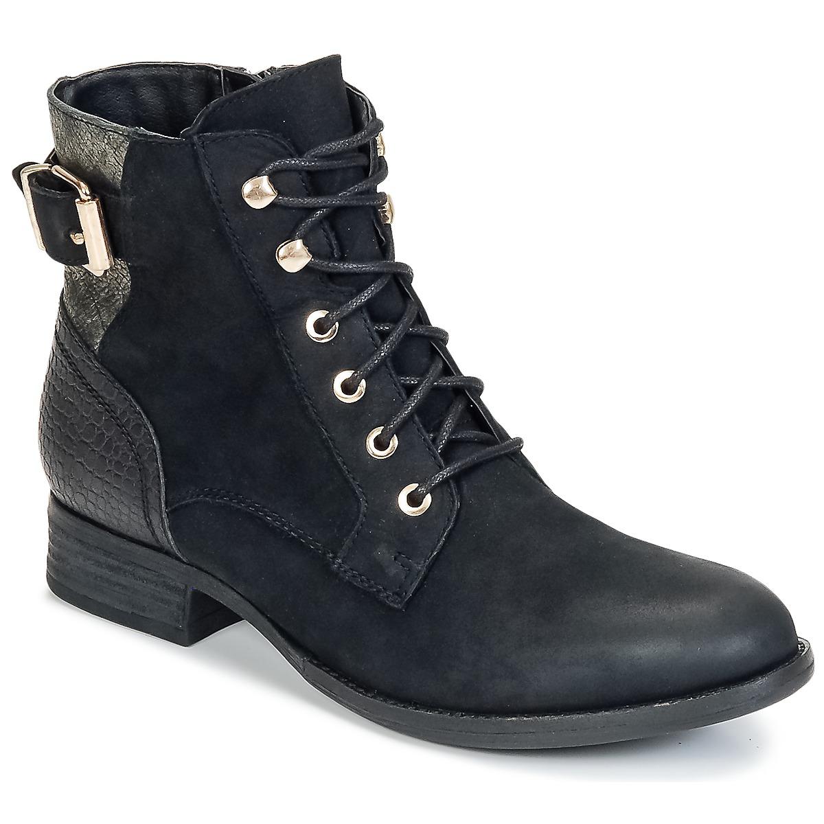 Støvler Aldo  SAYDDA