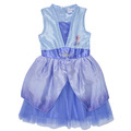 Korte kjoler TEAM HEROES   FROZEN DRESS