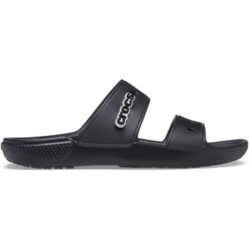 Sko Herre Tøfler Crocs Crocs™ Classic Sandal 206761 38