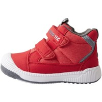 Sko Børn Høje sneakers Reima Passo 569408F 8