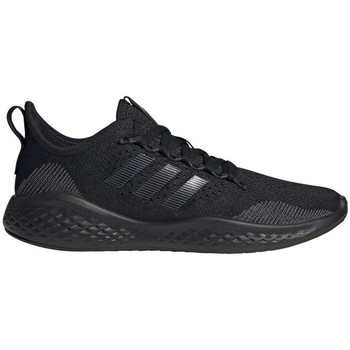 Sneakers adidas  Fluidflow 20