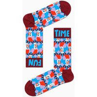 Accessories Herre Strømper Happy Socks Clown sock Flerfarvet