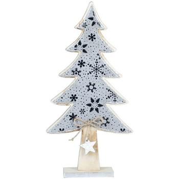Indretning Julepynt Signes Grimalt Lille Juletræ Multicolor