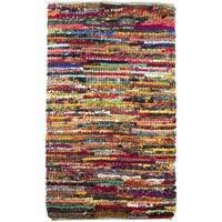 Indretning Tæpper Signes Grimalt Tæpper sæt 2 enheder Multicolor