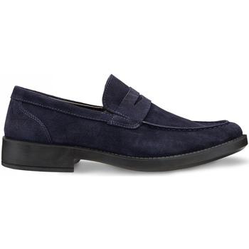 Loafers Docksteps  DSM101602