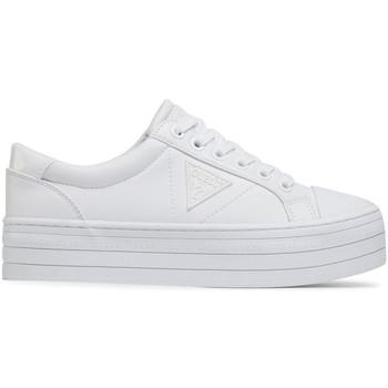 Sneakers Guess  FL5YB3 ELE12