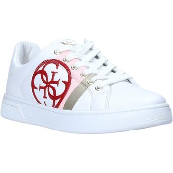 Sneakers Guess  FL5RTA ELE12