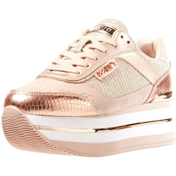 Sneakers Guess  FL5HNS ELE12