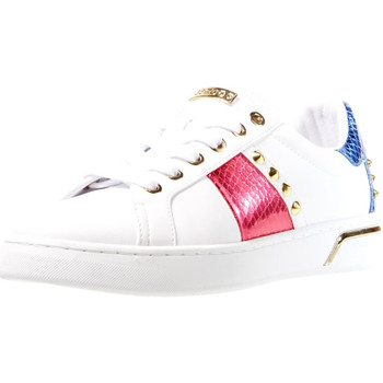 Sneakers Guess  FL5LAT ELE12