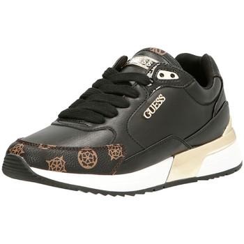 Sneakers Guess  FL5MOX FAL12