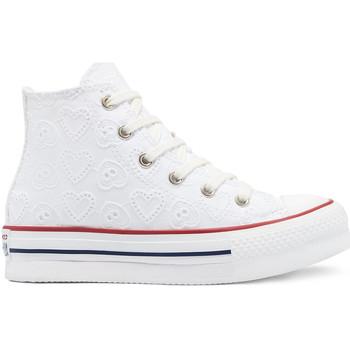 Sneakers Converse  671104C