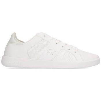 Sneakers Lacoste  Novas