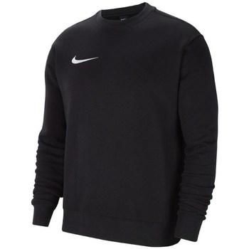 Sweatshirts Nike  Park 20 Crew Fleece