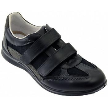Sko Herre Høje sneakers Grisport  Flerfarvet