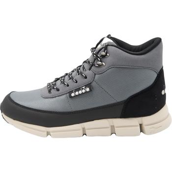 Sneakers Diadora  Cliff